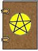 free wicca spells,free love spells,free money spells,free protection spells,free wicca magic